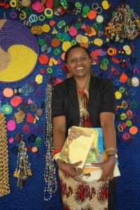 Agnes-Gyr-Frauentag-in-Kigali-11-492x735