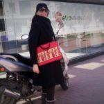 IMG_20150209_133116-1024x576