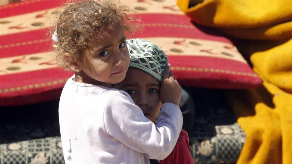 andalucia-cierra-su-programa-estrella-para-ninos-de-la-guerra-con-solo-siete-refugiados