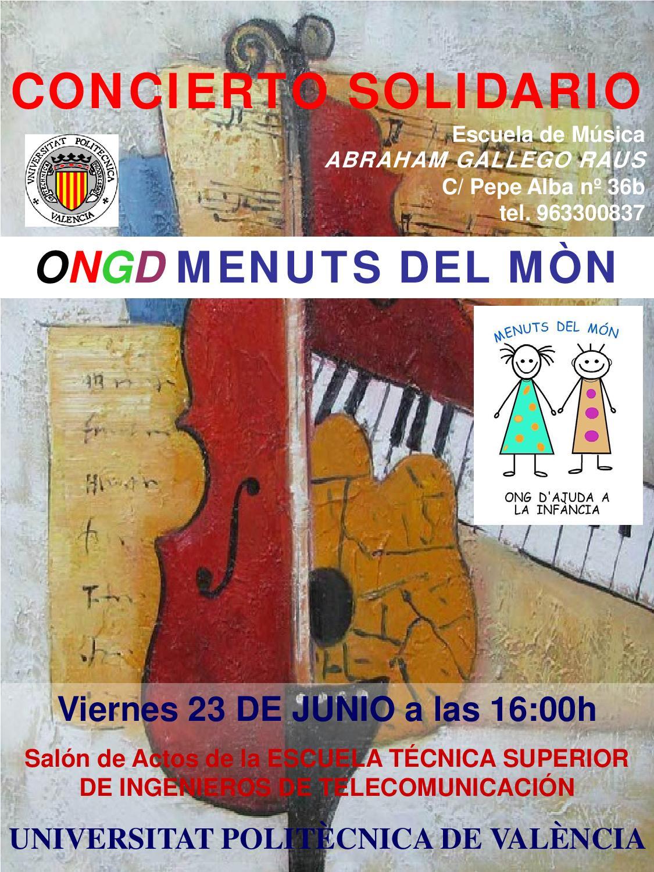 cartelPDF_concierto_2017_Abraham Gallego Raus-page-001 - copia