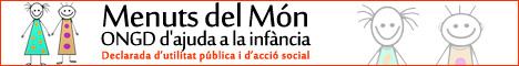 banner_mmon1