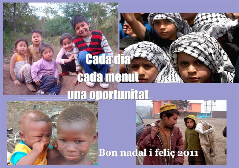 bonnadal2010