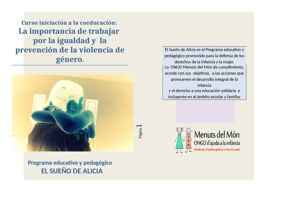 coeducacion_01