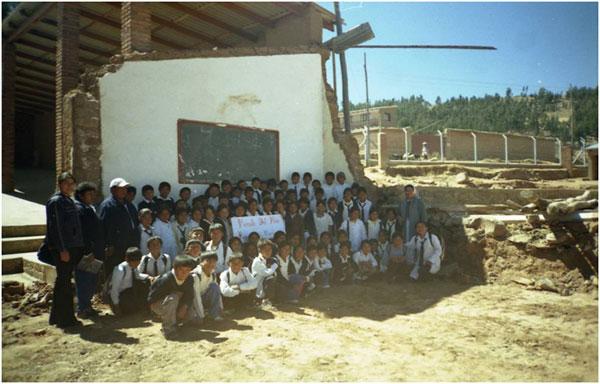 colegio_melga01