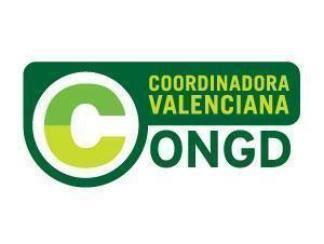 coordvalongd1