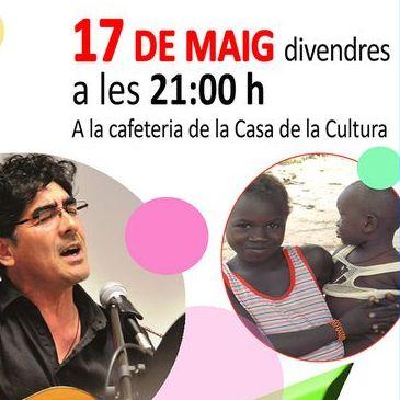 copa_solidaria_menuts_del_mon_2013_b