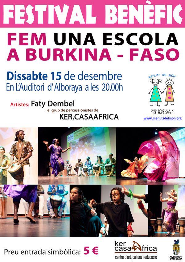 festival_benefic_mmon_2012