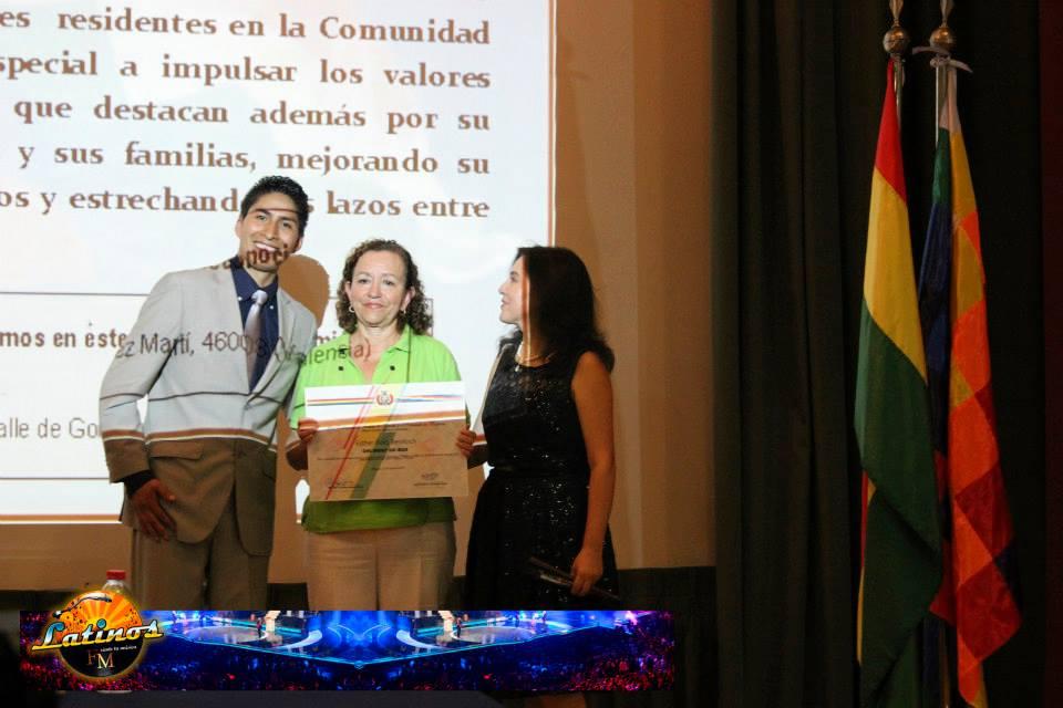 homenaje_menut_del_mon