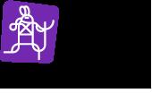 La Asociación para la Cooperación con el Sur (ACSUR) Las Segovias es una Organización No Gubernamental para el Desarrollo (ONGD) laica e independiente.