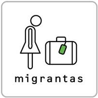 migrantas