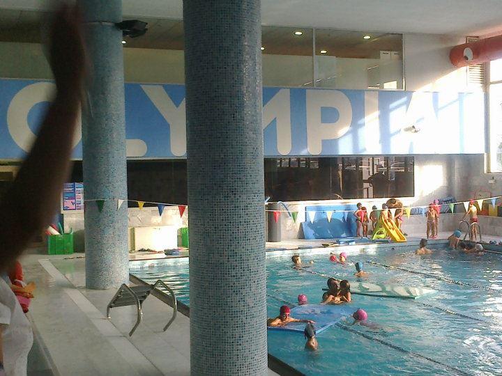 olympia2011-2