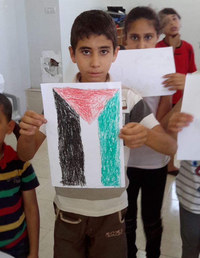 palestina_caixa2