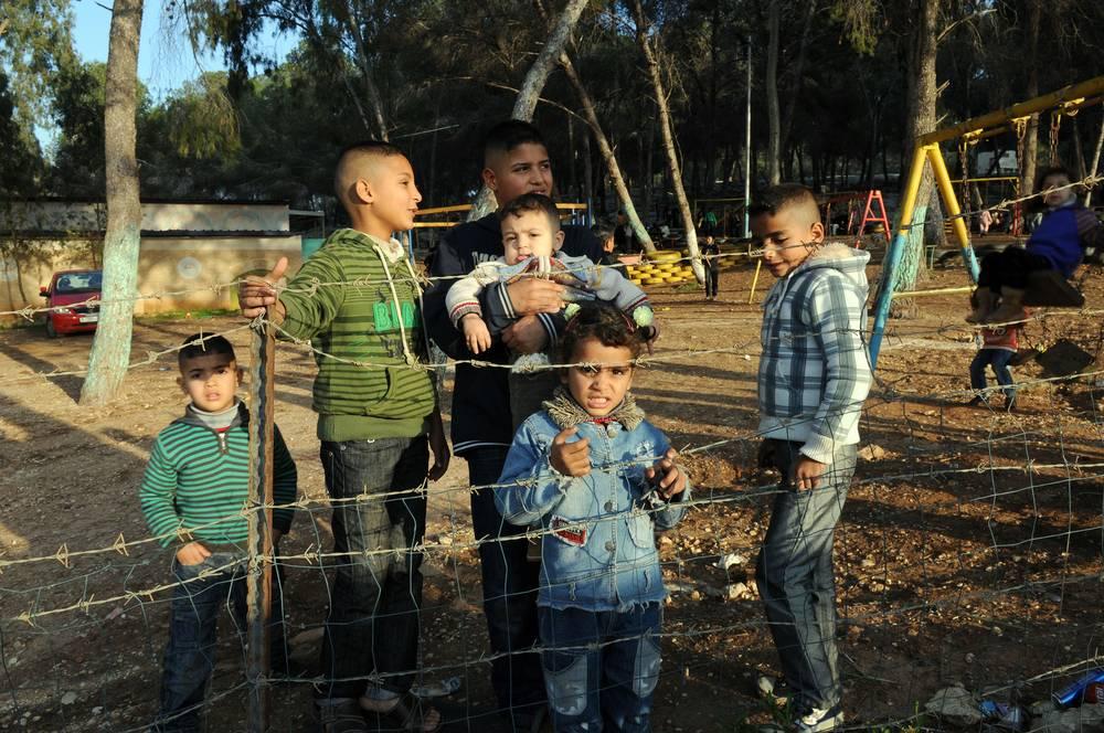 palestinos_en_campo_de_refugiados_2