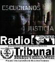 Nace Radio Tribunal Internacional, una emisora sobre la infancia afectada por la guerra y la pobreza