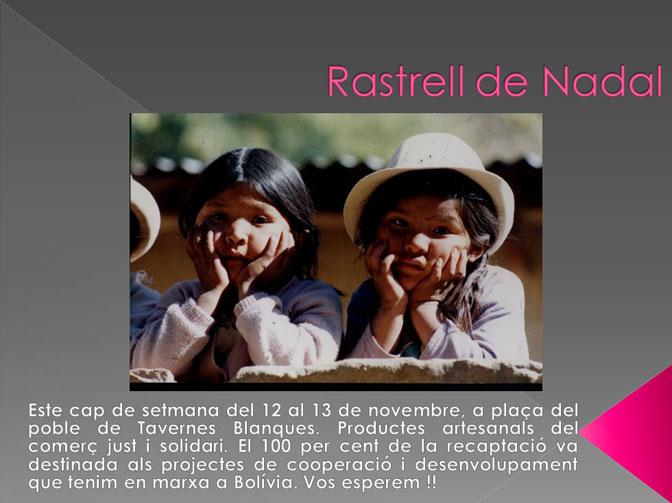ratrellnadal2009_p
