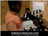 NACE LA TELEVISIÓN SAHARAUI, LA TELEVISIÓN DE LA RESISTENCIA