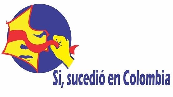 sisucedioencolombia